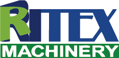 ABOUT RITEX ∣ RITEX MACHINERY